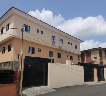 4 Bedroom Duplex, Allen, Ikeja, Lagos, Flat for Rent