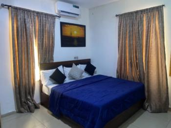 Single Room, Chevron Alternative Route, Lekki, Lagos, Self Contained (single Rooms) Short Let
