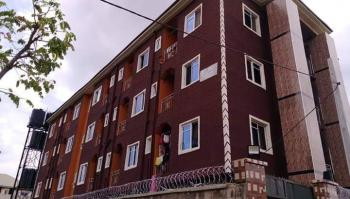 Sharp Hostel, Miracle Junction, Awka, Anambra, Block of Flats for Sale