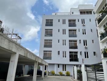 Well Built 3 Bedroom Flat with 1 Bq, Banana Island, Ikoyi, Lagos, Flat / Apartment for Sale
