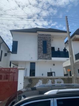 5 Bedroom Fully Detached Duplex, Ikota, Lekki Phase 2, Lekki, Lagos, Detached Duplex for Sale