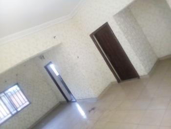 Lovely 2 Bedroom, Origwe Road, Elimbu, Port Harcourt, Rivers, Flat for Rent