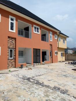 Tastefully Finished 3 Bedroom Flat with Excellent Facilities, Shell Cooperative Neighborhood, Eneka, Port Harcourt, Rivers, Flat for Rent