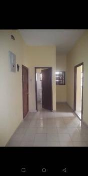 Luxury 3 Bedroom Flat, By Vio, Mabushi, Abuja, Flat for Rent