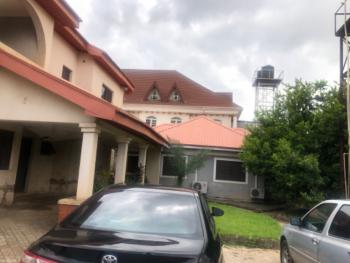 a Very Cute 2 Bedroom Apartment, Not Far From Crush Cafe First Avenue, Gwarinpa, Abuja, Detached Bungalow for Rent