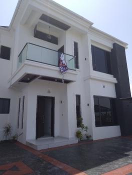 Five Bedroom Detached, Ikota, Lekki, Lagos, Detached Duplex for Sale