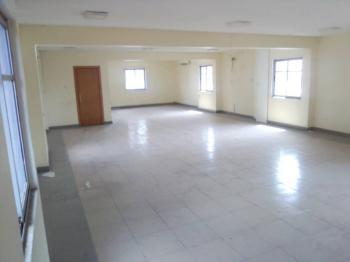 a Magnificent Office Space Measuring 101 Sqm,, Off King George V Road, Onikan, Lagos Island, Lagos, Office Space for Rent