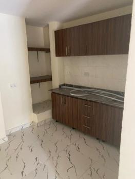 Classic Mini Flat with Excellent Finish, Lekki Phase 1, Lekki, Lagos, Mini Flat for Rent