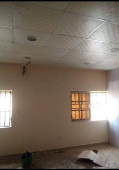 Spacious Single Room Self Contained, Katampe (main), Katampe, Abuja, Self Contained (single Rooms) for Rent