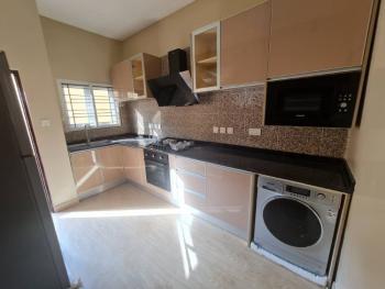 Brand New 4 Bedrooms Terrace Duplex, Adelabu, Surulere, Lagos, Terraced Duplex for Sale