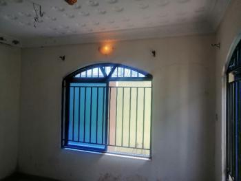 Room and Parlor Apartment, Sangotedo Market Axis, Sangotedo, Ajah, Lagos, Mini Flat for Rent