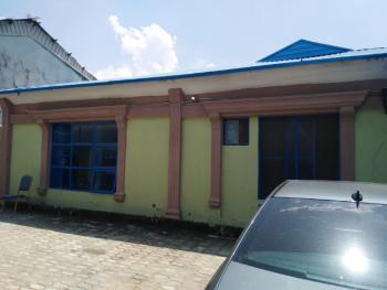Luxurious Mini Flat, By Safeway Hospital, Sangotedo, Ajah, Lagos, Mini Flat for Rent