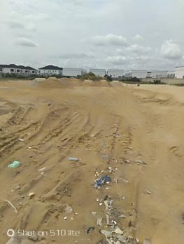 Plots of Dry Land, Off Orchid Road, Lekki, Lagos, Mixed-use Land for Sale