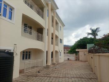 Tastefully Finished 2 Bedroom in Dawaki News Engineering, Dawaki News Engineering, Dawaki, Gwarinpa, Abuja, Flat for Rent