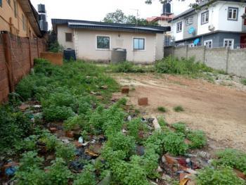 3 Bedroom Bungalow on a Plot, Haruna Inside, Ifako-ijaiye, Lagos, Detached Bungalow for Sale