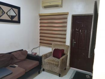 Serviced 4-bedroom Terrace House with a Room Servant Quarter, Denco Court 1, 24hours Electricity, Ikate, Lekki, Lagos, Terraced Duplex for Sale