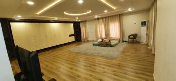 6 Bedroom Detached Duplex, Zone 2, Wuse, Abuja, Detached Duplex for Sale