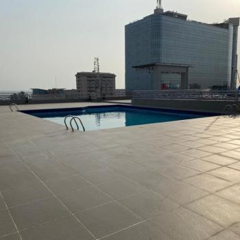 Party House with Roof Top Swimming Pool, Oniru, Victoria Island (vi), Lagos, House Short Let