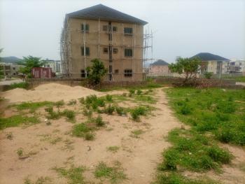 1000sqm Land in Jahi Gilmore, Jahi Gilmore, Jahi, Abuja, Residential Land for Sale