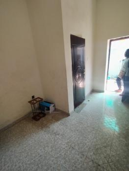 New Opening  for a Bq, Cannan West Estate, Osapa, Lekki, Lagos, Self Contained (single Rooms) for Rent