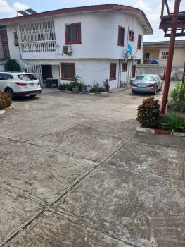 Land in a Prime Estate, Ojodu Berger, Ojodu, Lagos, Residential Land for Sale
