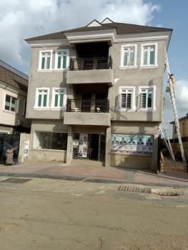 New Modem 2 Bedroom Flat, Ojodu Berger, Isheri, Lagos, Flat for Rent