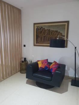 Luxury 3 Bedroom Apartment, Richmond Phase 1, Ikate Elegushi, Lekki, Lagos, Flat Short Let