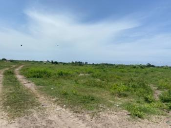 2 and Half Hectares of Land with Good Title, Beechwood Estate, Ibeju Lekki, Lagos, Residential Land for Sale