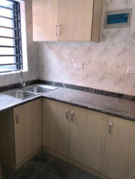 Single Room Shared Apartment, Even Estate, Badore, Ajah, Lagos, Self Contained (single Rooms) for Rent