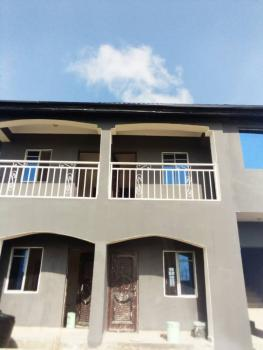 Brand New a Room Self Contained, Shapati, Bogije, Ibeju Lekki, Lagos, Self Contained (single Rooms) for Rent