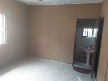 Self Contained Shared, Abraham Adesanya Estate, Ajah, Lagos, Self Contained (single Rooms) for Rent