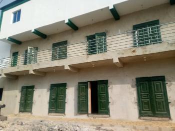 Shops in Good Location, Thomas Estate, Ajah, Lagos, Shop for Rent