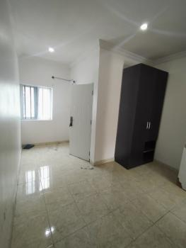 a Standard Room in a Shared Apartment, Cannan West Estate, Osapa, Lekki, Lagos, Self Contained (single Rooms) for Rent