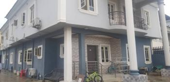 Standard 2 Bedroom Flat in a Serene Environment, Oshorun Estate, Opic, Isheri North, Lagos, Flat for Rent