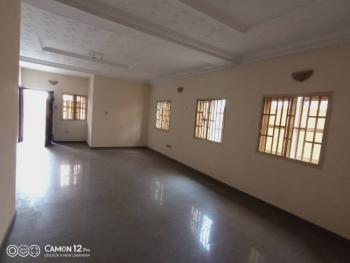 Well Finished 3 Bedroom Flat with Facilities, Lekki Phase 2, Lekki, Lagos, Flat for Rent