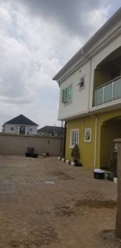 Spacious 3 Bedroom Flat in a Serene Environment, Gra, Opic, Isheri North, Lagos, Flat for Rent