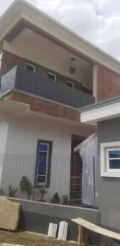 Luxury 3 Bedroom Flat, 2 People in a Compound, Gra, Opic, Isheri North, Lagos, Flat for Rent