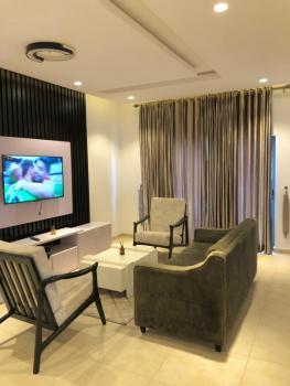 Premium 2 Bedroom, Ikate, Lekki, Lagos, Flat Short Let
