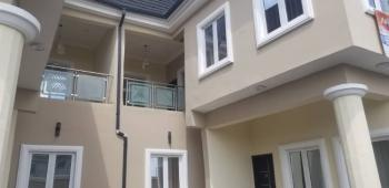 Luxury 4 Bedroom Detached Duplex in a Serene Environment, Gra, Opic, Isheri North, Lagos, Flat for Rent