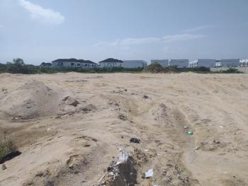 Mixed Used Land with Governors Consent, Orchid Road, Lekki Phase 1, Lekki, Lagos, Mixed-use Land for Sale