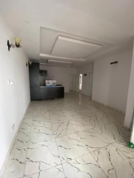 2 Bedroom Apartment, Beside Nicon Town, Lekki Phase 1, Lekki, Lagos, Flat for Rent