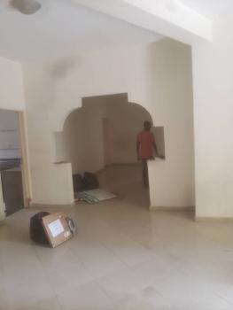 Standard 3 Bedroom Flat in a Serene Environment, Western Area, Gra Phase 1, Magodo, Lagos, Flat for Rent