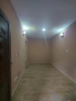 Self Contain, Ocean Bay Estate, Orchid, Lekki Expressway, Lekki, Lagos, Self Contained (single Rooms) for Rent
