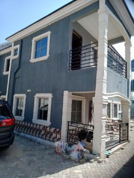 a Brand New Room and Parlor, Ologolo, Lekki, Lagos, Mini Flat for Rent
