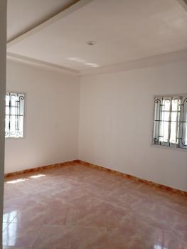 Executive Room Shared Apartment, Chevron Altanative, Lekki, Lagos, Semi-detached Duplex for Rent