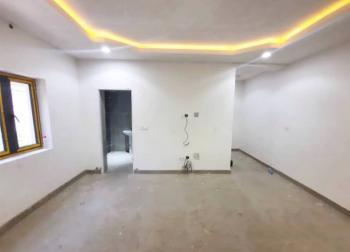 Tastefully Finished 1 Bedroom Flat, Wuye, Abuja, Flat for Rent