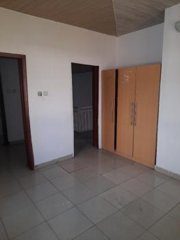 Spacious 2 Bedroom Duplex, Off Adebimpe Adewunmi Street, Lekki Phase 1, Lekki, Lagos, Semi-detached Duplex for Rent