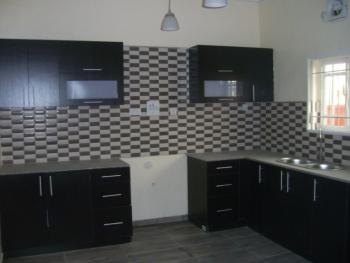 Luxury 3 Bedroom Duplex with Bq, Lekki Palm City Estate, Ajah, Lagos, Terraced Duplex for Rent