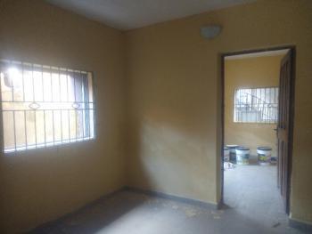 Newly Renovated Mini Flat, Off Alhaji Irorun Street, Alapere, Ketu, Lagos, Mini Flat for Rent