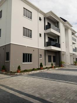 Brand New Luxury 2 Bedroom Apartment, Lekki Phase 1, Lekki, Lagos, Flat for Rent